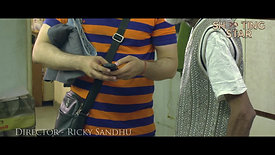05_Digital India_Darji_Directed by Ricky_Sandhu
