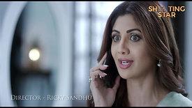 01_SwachhBharat_1_ShilpaShetty_Directed by Ricky_Sandhu