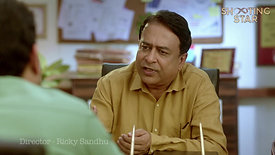 RBI_Timely Repayment_TVC_Directed by Ricky Sandhu