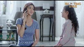 02_SwachhBharat_2_ShilpaShetty_Directed by Ricky_Sandhu