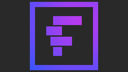 FLEXiTRACKS  - 3m Construction Guide