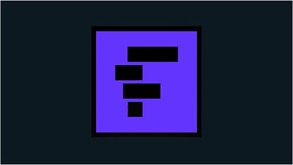 FLEXiTRACKS - Construction Guide