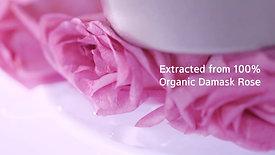 Mamonde Flower Toner Series
