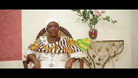 Dr Tchotch Niamba Viviane