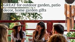 Create your own Zen Garden