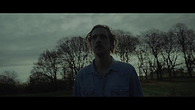 WINTER_official music video