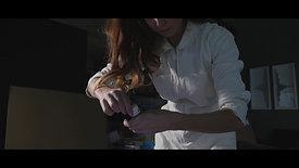 Discovering studios_Lauren Baker