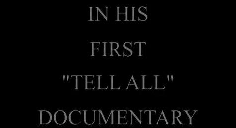 U-God - Rise Of A Fallen Soldier Trailer-360p