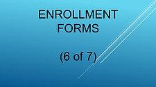Steffes Enrollment Forms