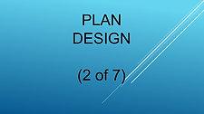 Steffes Plan Design