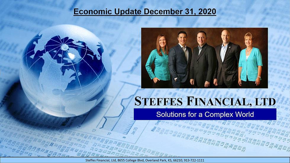 Economic Webcast 2020-12-31