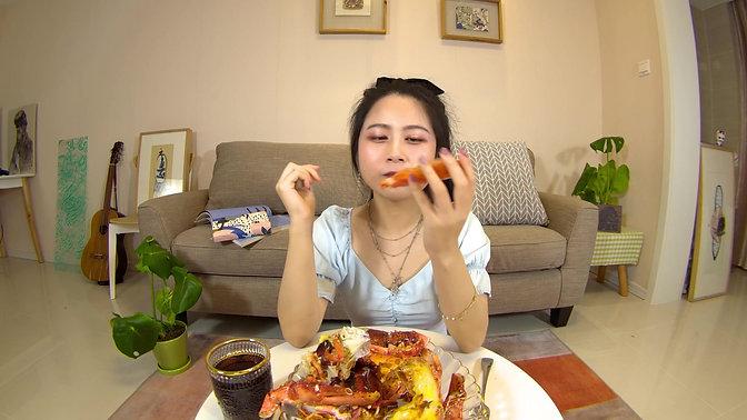 12K 180 3D-Foodie