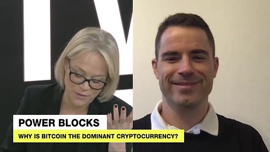 Even Bitcoin.com Founder Roger Ver agrees that it's time for clear crypto regulation.