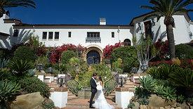 Maya & Maor's Wedding