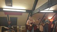 Mansons Ranch (Live)