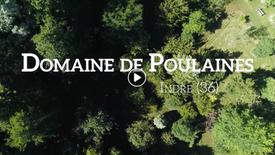 Domaine de Poulaines