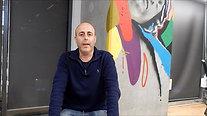 נועם פלדמן – מנהל טריידמרקטינג – יקב טפרברג