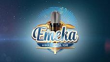 Emeka_Slate