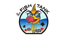 TheFishTank_Animation