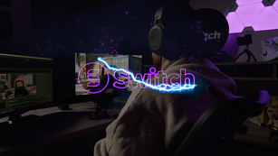 Life.Church - Switch On Twitch
