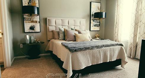Atherton Apartments