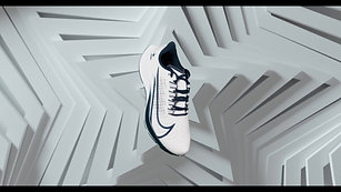 2020 Nike Shoes - DCPS Social Ad