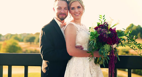 Andy & Kristin Petras - Highlight Film