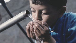 The Race Against Polio