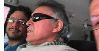 Rearme de Iván Marquez, Santrich y El Paisa
