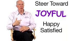 Joy Barometer
