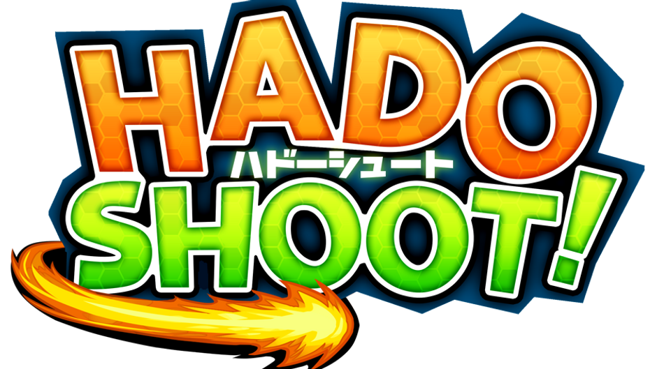 HADO SHOOT