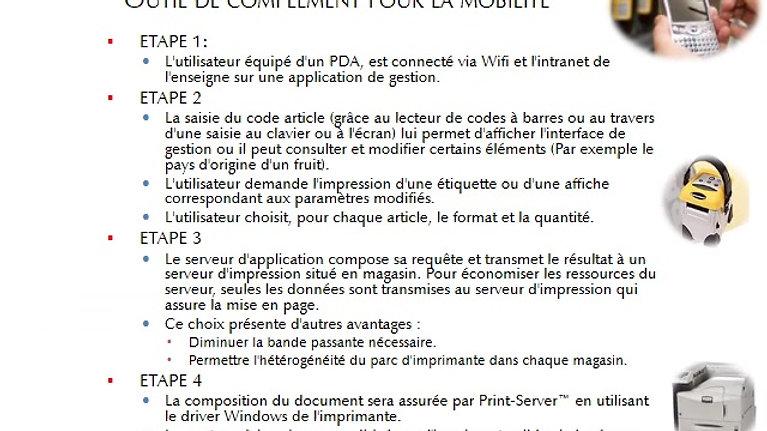 Presentation _PRINT_SERVER_FR_COMPLET