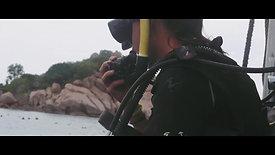 Un dia en el barco