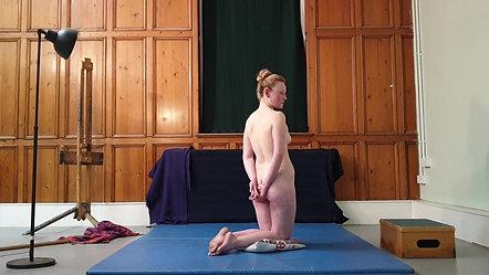 Emma 01