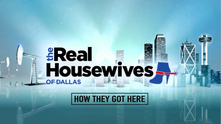 Real Housewives of Dallas - Bravo