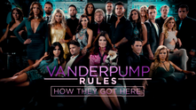 Vanderpump Rules - Bravo