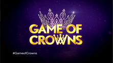 Game of Crowns - Bravo