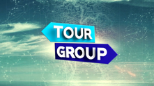 Tour Group - Bravo
