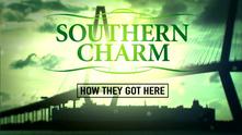Southern Charm - Bravo