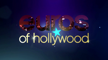 Euros Of Hollywood - Bravo