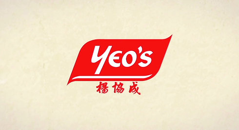Yeo's Commercial Production