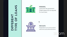 November 4, 2020: Closing the Financial Wealth Gap Series Part 1