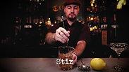 Bar Promo