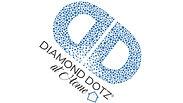 Diamond Dotz Ad