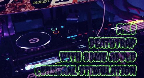N1LS Deathtrap - DopaMeen