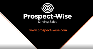 Prospect-Wise Overview