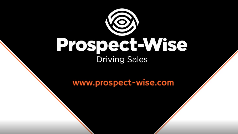 Prospect-Wise