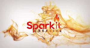 Spark It Creative3 1