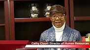 80th Anniversary Video 2
