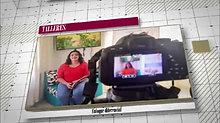Intro Humanizar.Tv